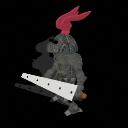 Jugetes - 102 Dalmatas , Cachorros al rescate ToyKnight_zps9748f298