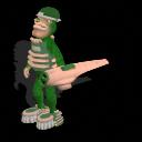 Idea para mod de color para las criaturas ToySoldier_zps1dd9edd4