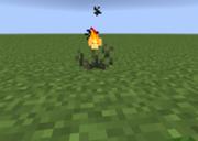 Thaumcraft 3.0.3 (Updated 1/2/2013) Lordesierto_zpscbbddb47