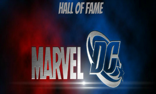 Hall of Fame Mdcadbanner_zps07fb4398