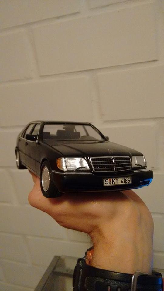 Mercedes 600SEL Parte 2 12170453_10208074956654562_574910344_n_zps7jb1wybn