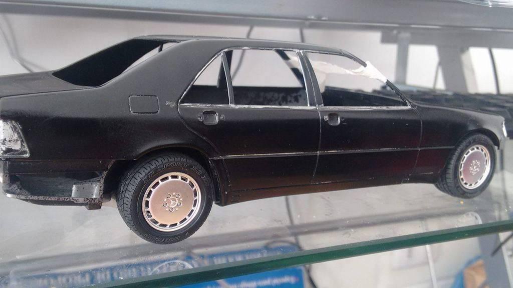 Mercedes 600SEL Parte 2 12190154_10208110351819419_1274485929_o%201_zpszq0oviu7