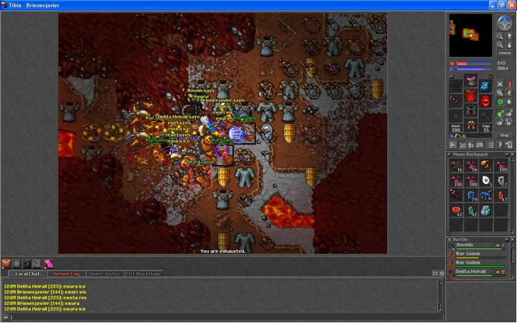 Brionesjavier Reloaded :) Imagen000_zps8c5b5645