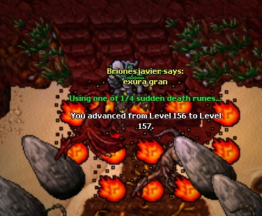Brionesjavier Adventures and more - Page 16 Imagen000_zpsedf3c0f0