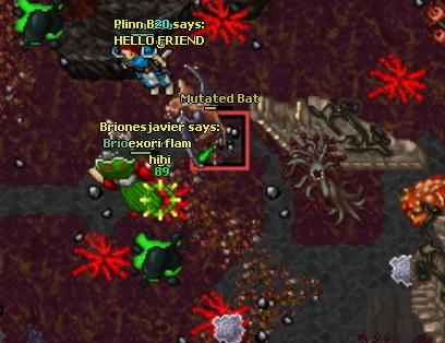 Brionesjavier Reloaded :) Imagen001_zpsa4e73844