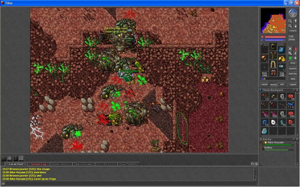 Brionesjavier Reloaded :) Imagen002_zps34c11751