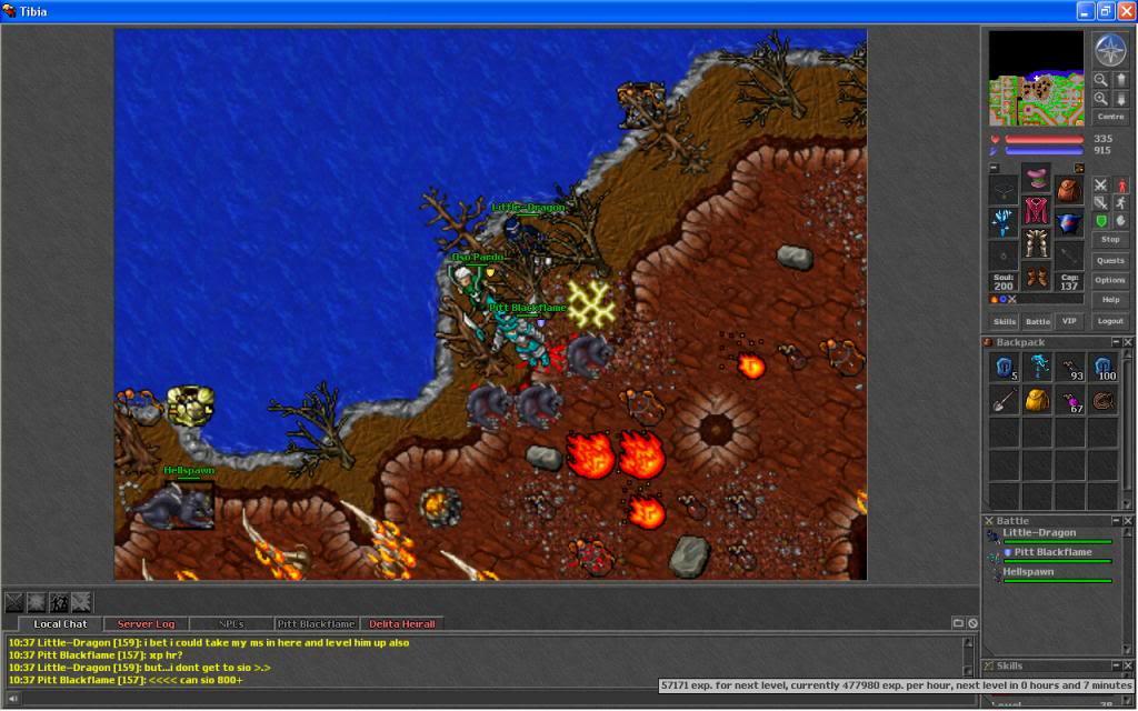 Brionesjavier Reloaded :) Imagen002_zps94c34eec