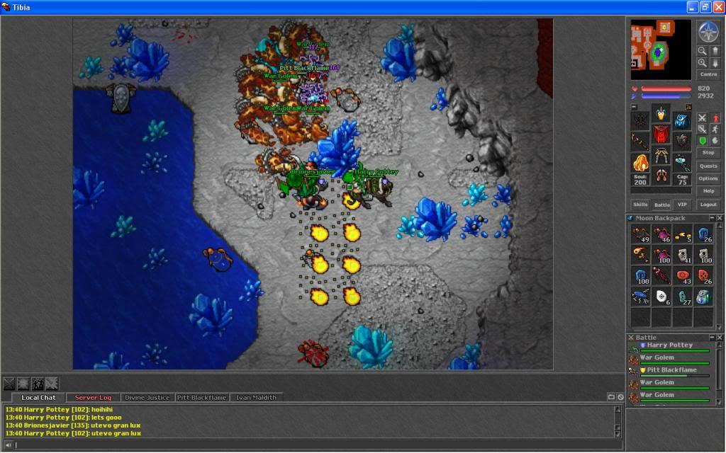 Brionesjavier Reloaded :) Imagen003_zps64c10ba9