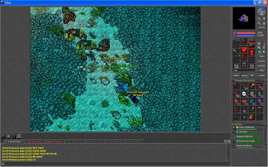Brionesjavier Reloaded :) Imagen003_zpsde62beb4
