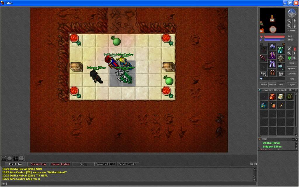 Brionesjavier Reloaded :) Imagen003_zpse0c173c2