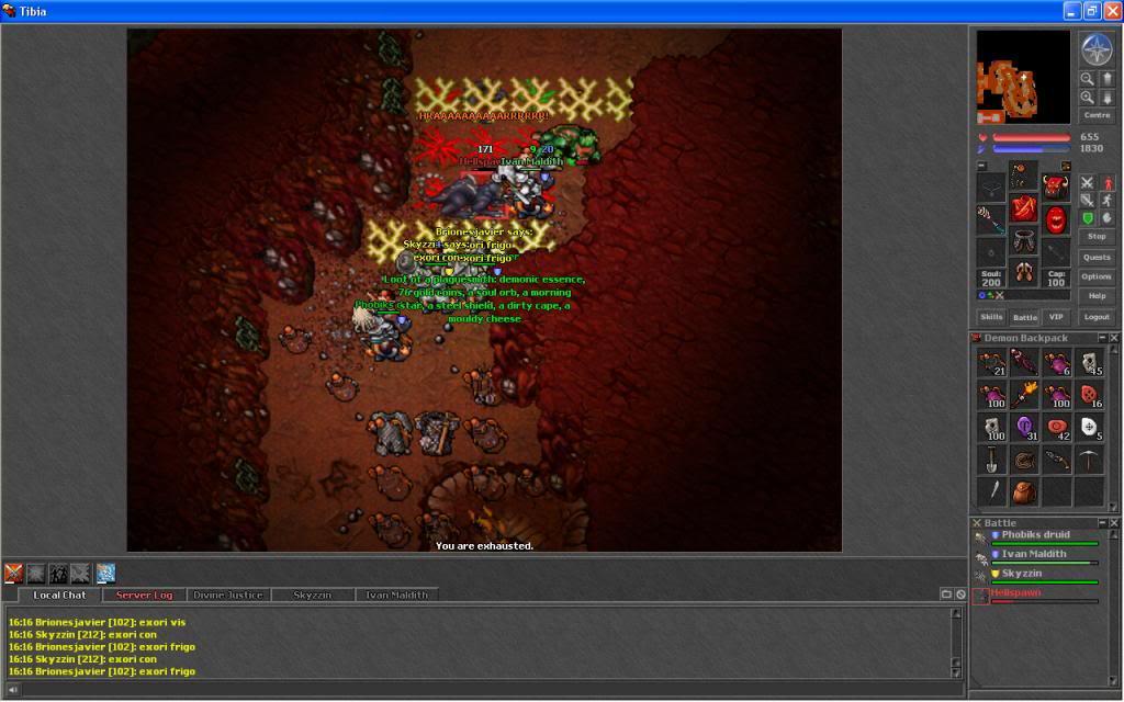 Brionesjavier Adventures and more - Page 6 Imagen004_zps20422c50