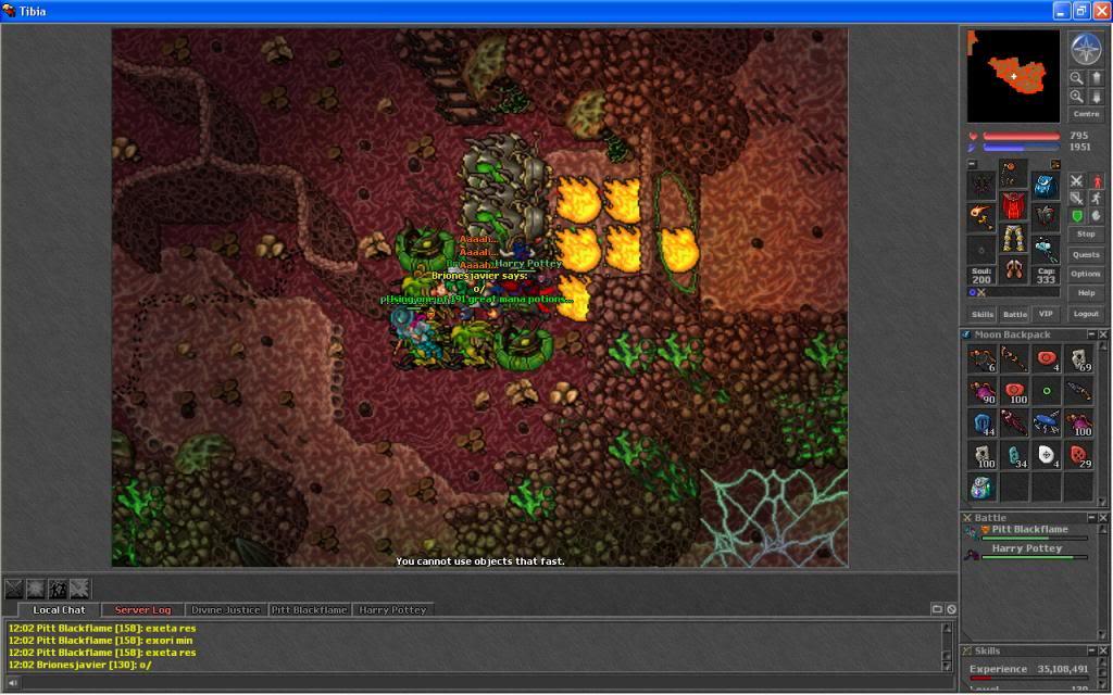 Brionesjavier Reloaded :) Imagen004_zps29320691