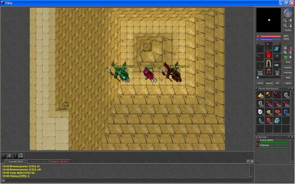 Brionesjavier Reloaded :) Imagen004_zps2aac8485