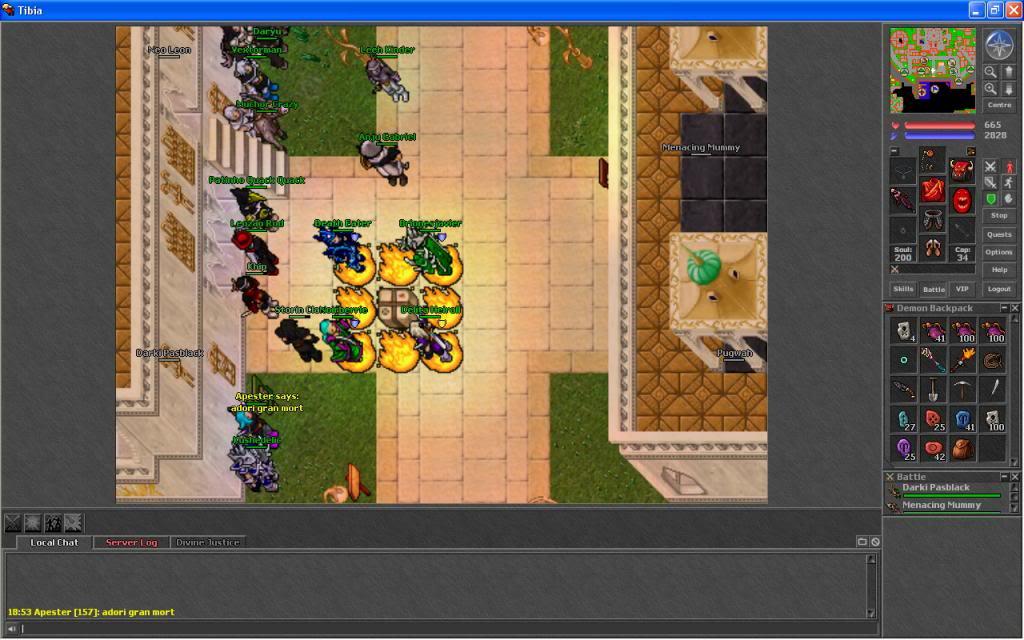 Brionesjavier Reloaded :) Imagen006_zps10f203c4