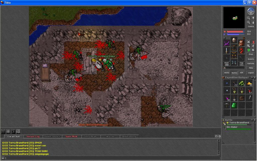 Brionesjavier Reloaded :) Imagen006_zps29646cf3