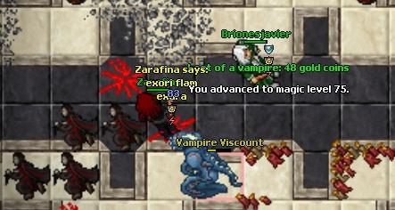 Brionesjavier Adventures and more - Page 16 Imagen006_zpsb00c8b1f