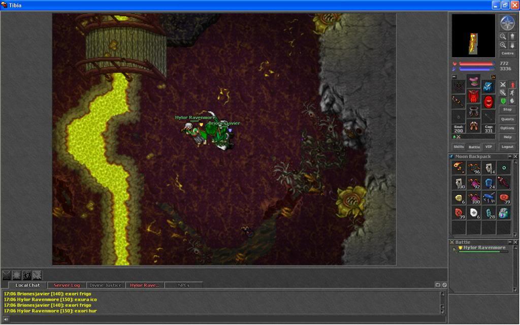 Brionesjavier Reloaded :) Imagen008_zps725deb30