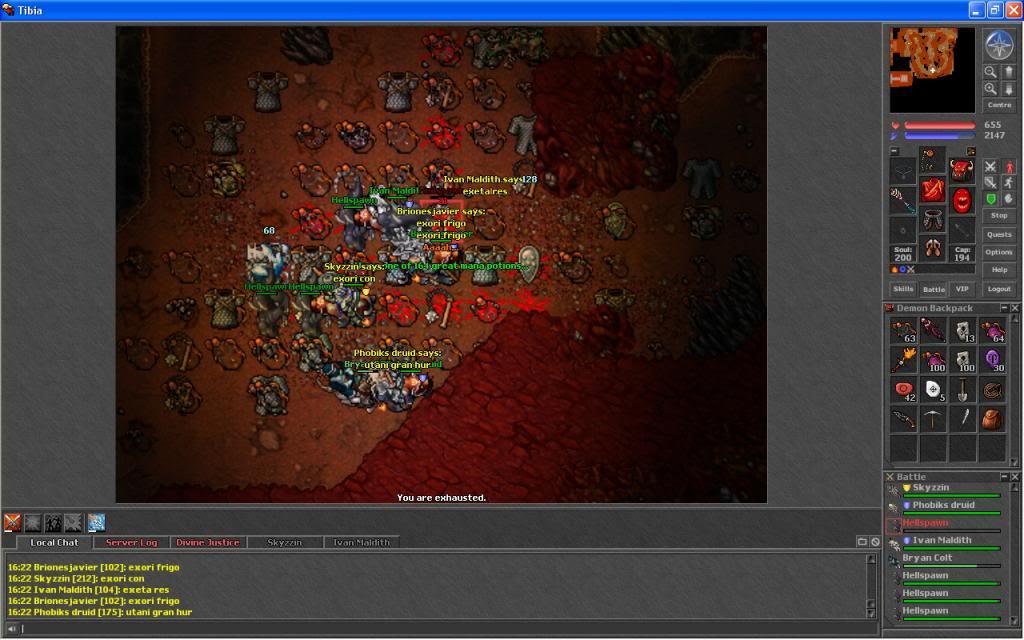 Brionesjavier Reloaded :) Imagen010_zps01d956a9