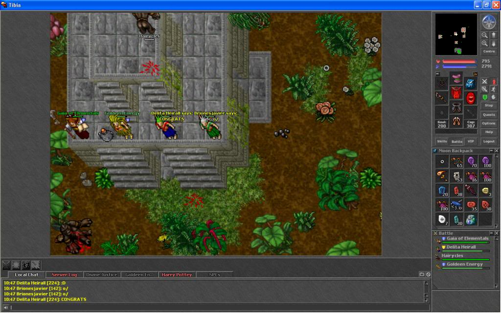 Brionesjavier Reloaded :) Imagen010_zps3ec142c9
