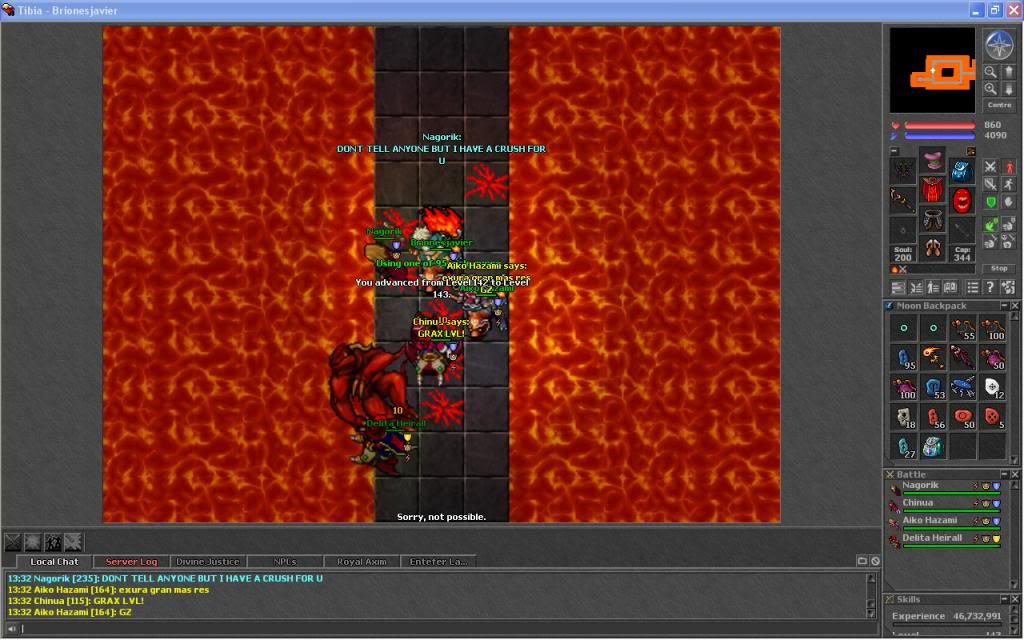 Brionesjavier Reloaded :) Imagen010_zpscc79efaf