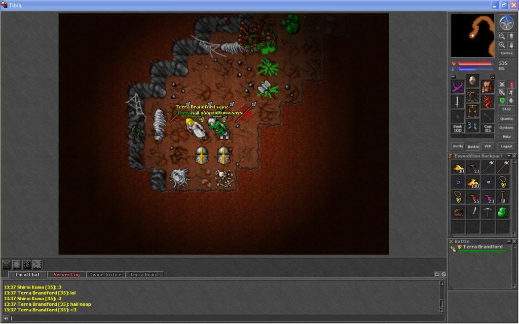 Brionesjavier Reloaded :) Imagen011_zps6d18998c