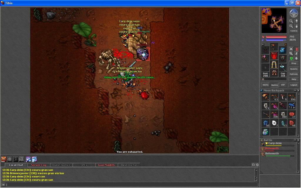 Brionesjavier Reloaded :) Imagen012_zps663d2a58