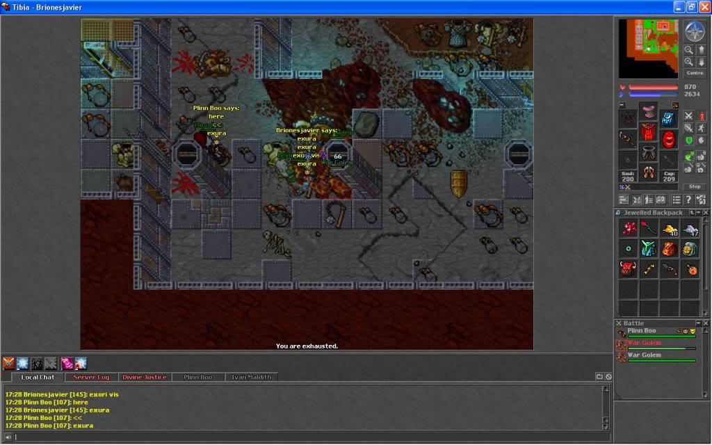 Brionesjavier Reloaded :) Imagen013_zps719461de