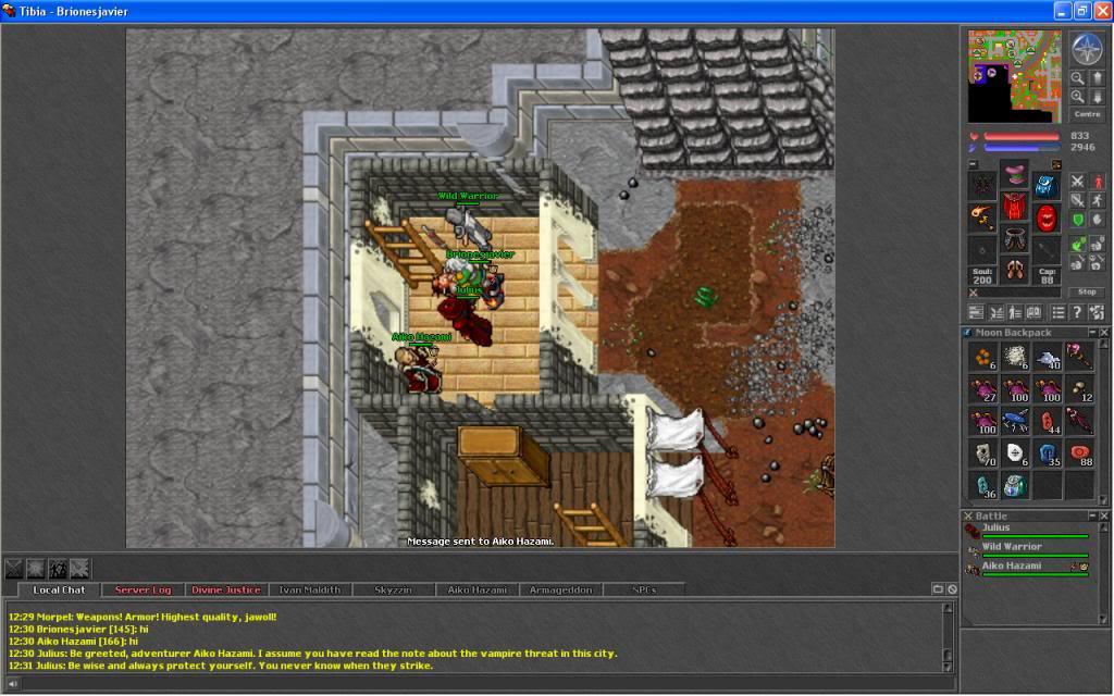 Brionesjavier Reloaded :) Imagen015_zps607d291c