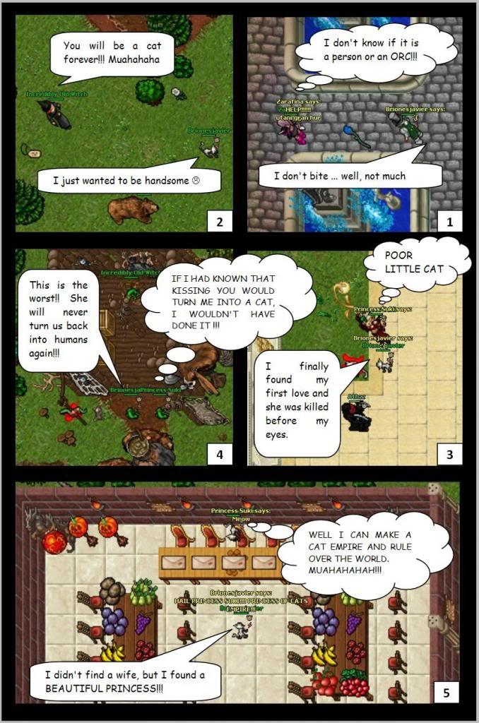 COMIC EVENT!!! Comic_zpse46f2e73