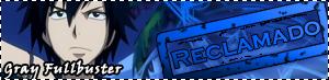 K-On!! Anime sobre musica GrayFullbuster