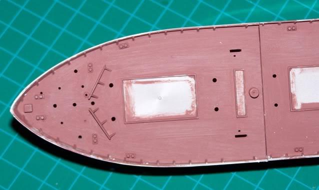 Reconversion d'un Liberty Ship en cargo civil - Page 5 100_4230