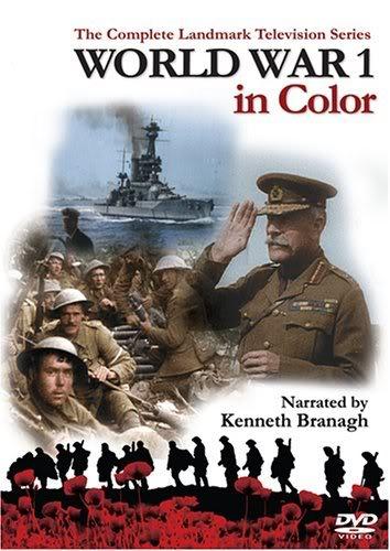 وثائقى الحرب العالمية الاولى و الثانية B0007n4aw401sclzzzzzzz2eo