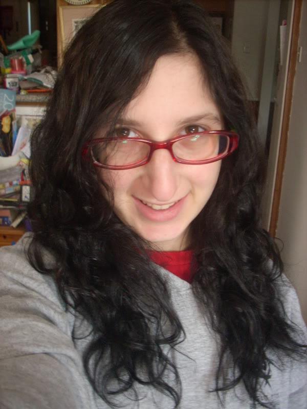 HAIR!! Blackhair005