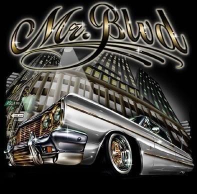 The BLVD Holla Back Thread! Blvd