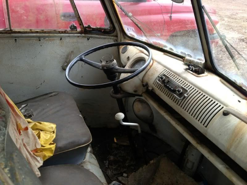 1963 double cab build thread 0E93ABE6-96E6-456A-A959-F8DC92E1F97E-4389-00000231281D90FE