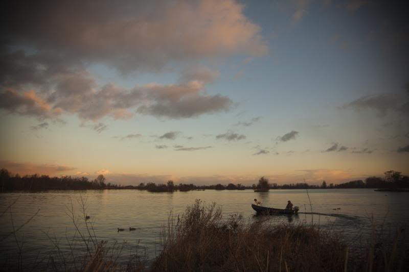 Salut de les Pays Bas! 20111210-091058-24818661-01_1_zps4d324f97