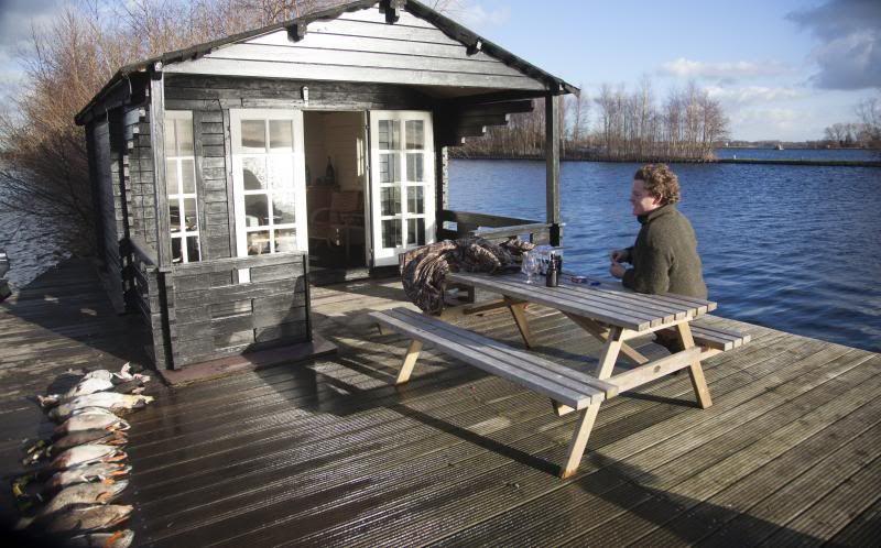 Salut de les Pays Bas! 20111210-130154-30165081-01_1_zpsa13efe14
