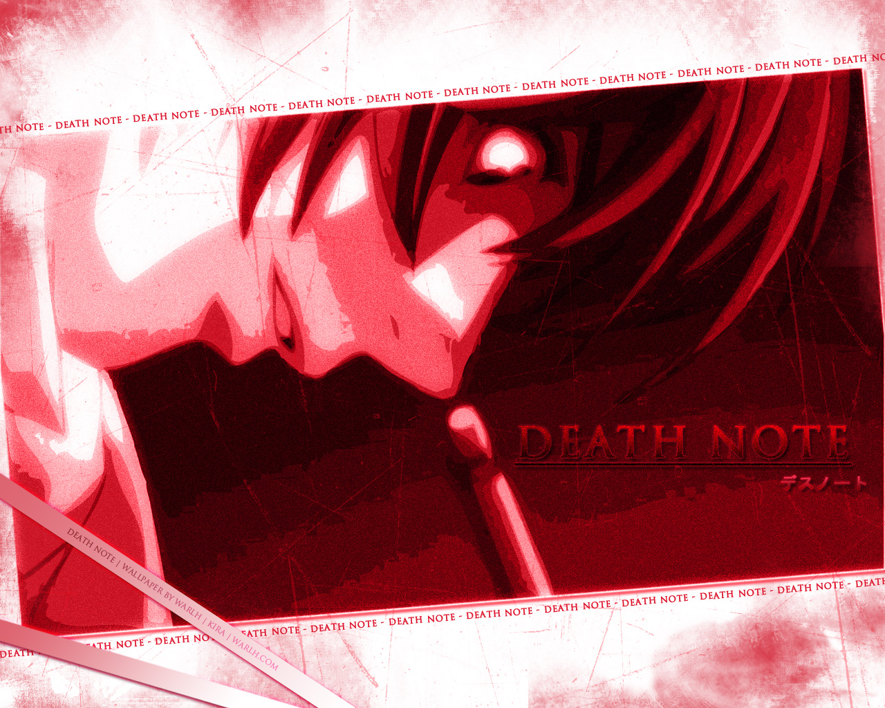 Death Note Wallpaper_deathnote_kira_warlh