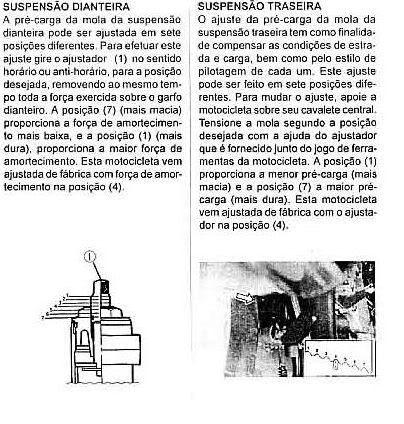 Regulagem da suspensão dianteira Bandits - Página 4 Suspa