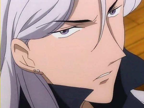 Tu querer conhecer-me? Eu ser nina do sasuke! 1167657436