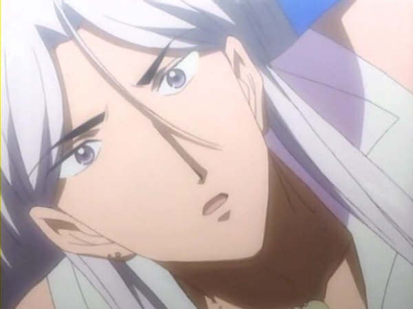 Tu querer conhecer-me? Eu ser nina do sasuke! 1167657692