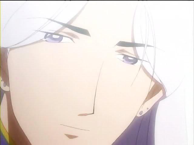 Tu querer conhecer-me? Eu ser nina do sasuke! 1167679178