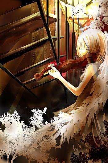 Veja uma ficha de personagem Normal_saya_violin