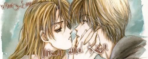 Olaa amantes de Mermaid e Sailor ^^ Sainwhitesunilienken