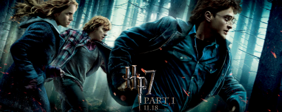 Harry Potter and The Deathly Hallows Part One Hp-1
