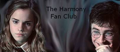 The Harmony Fan Club!!! Harry-Hermione-potions4