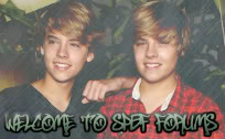 Do we know Cole Sprouse and Dylan Sprouses phone #? Dylan-cole-sprouse-good-times-03-1