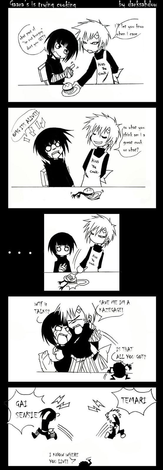 Chistes de Naruto xD Gaara_is_trying_Cooking