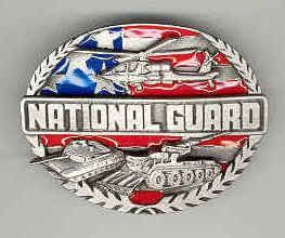 Are you joining the Military, and if so, what branch? S92e_national_guard