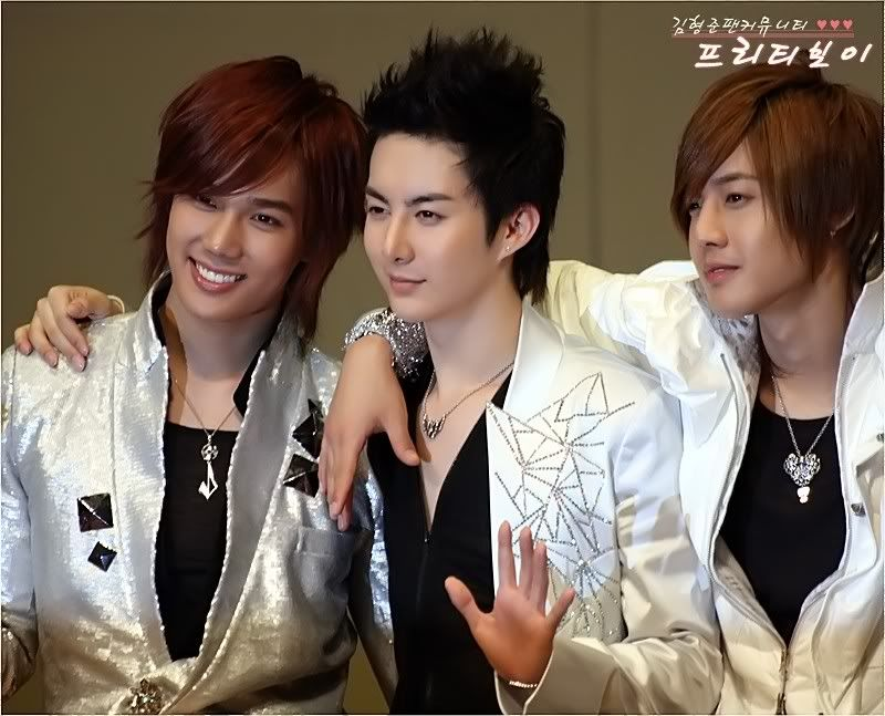 ~ Galerie - Only SS501 ~ - Page 4 1206201719_IMG_2066_filtered